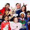 Nativity the musical seeks children across the UK