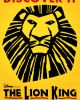 The Lion King - Minskoff Theatre