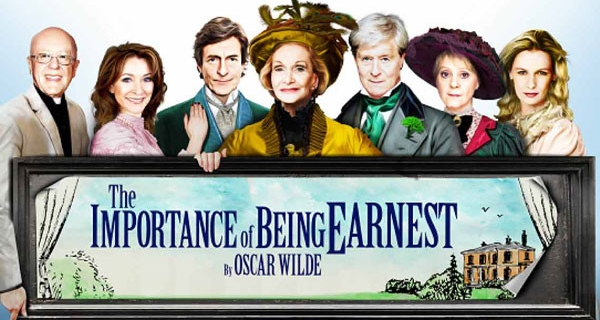 importance-of-being-earnest