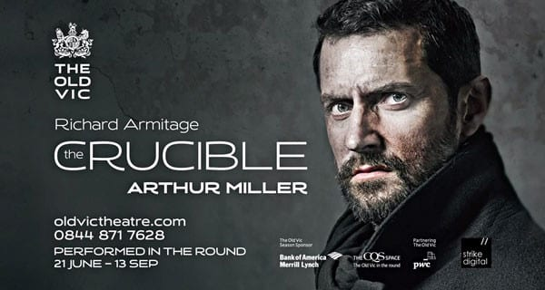 the-crucible-1
