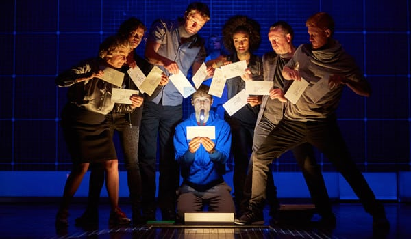 Cast-of-The-Curious-Incident-of-the-Dog-in-the-Night-Time-at-the-Gielgud-Theatre.-Photo-credit-Brinkhoff-Mogenburg