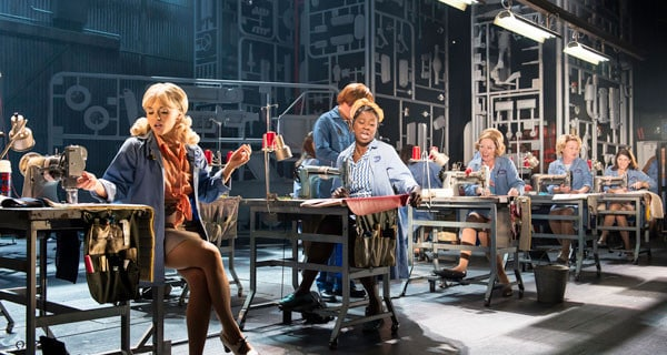 The-cast-of-Made-In-Dagenham-Photo-by-Manuel-Harlan