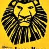 Buy Lion King tickets with British Theatre