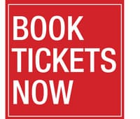 BOOK TICKETS TO BEAUTIFUL - THE CAROLE KING MUSICAL