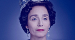 Kristin-Scott-Thomas-as-The-Queen-(The-Audience).-Photo-credit-Jason-Bell