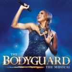 The Bodyguard UK Tour