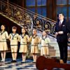 The Sound Of Music on its 2015 Uk Tour