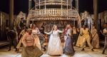 2.-The-original-Sheffield-Theatres-cast-of-Show-Boat.-Credit-Johan-Persson