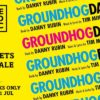 Book Now for Yim Minchin's new musical groundhog Day at the Old Vic