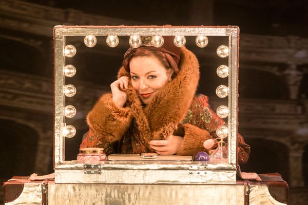 Sheridan-Smith-(Fanny-Brice)---image-by-Johan-Persson