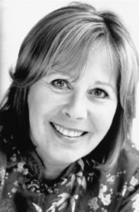 Marti Webb to join La Cage Aux Folles UK Tour