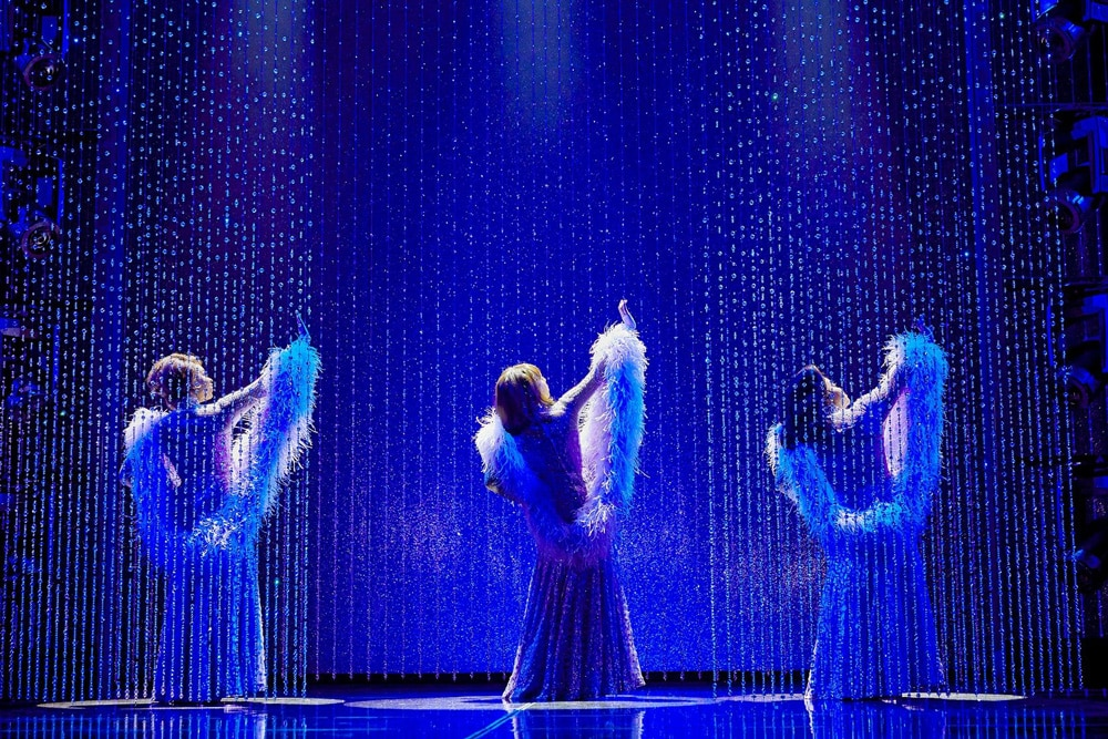 l-r-ibinabo-jack-liisi-lafontaine-and-amber-riley-in-dreamgirls-at-the-savoy-theatre-credit-brinkhoff-mo%cc%88genburg-2