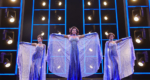 l-r-lily-frazer-liisi-lafontaine-and-ibinabo-jack-in-dreamgirls-at-the-savoy-theatre-credit-brinkhoff-mo%cc%88genburg