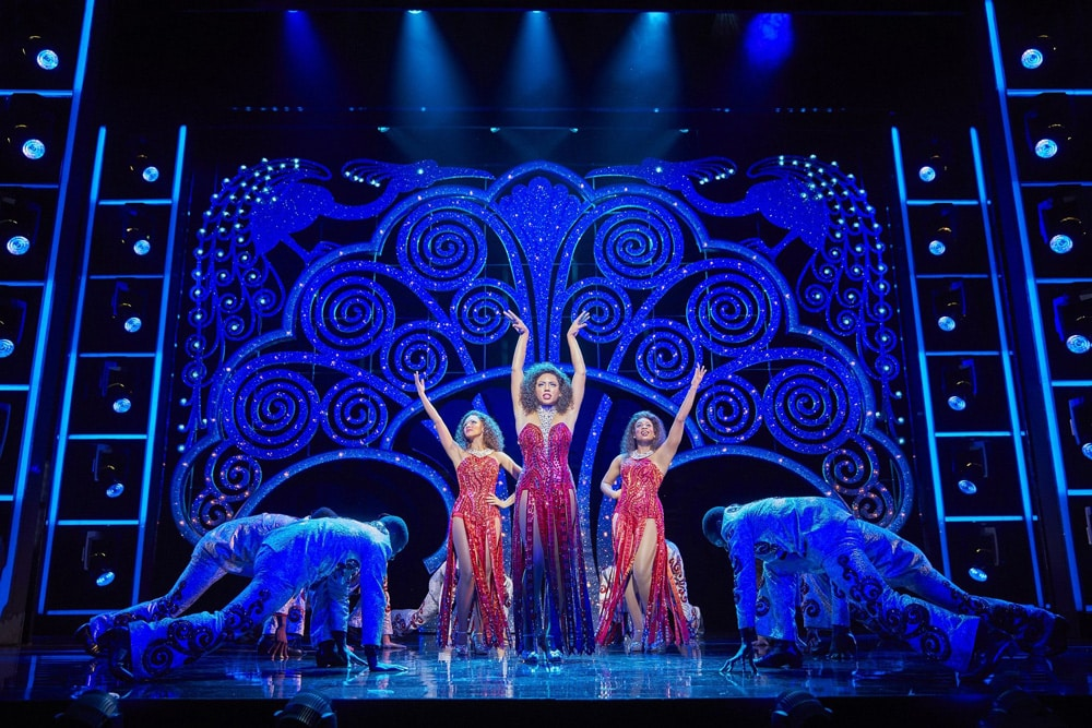 l-r-lily-frazer-liisi-lafontaine-and-ibinabo-jack-in-dreamgirls-at-the-savoy-theatre-credit-brinkhoff-mo%cc%88genburg-2