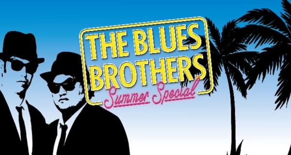 the-blue-brothers-summer-special-hippodrome-casino-header