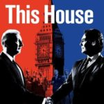 James Graham's This House UK Tour