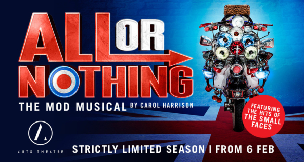 all-or-nothing-tickets-arts-theatre