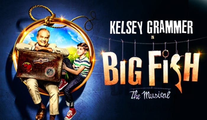 big-fish-musical-tickets