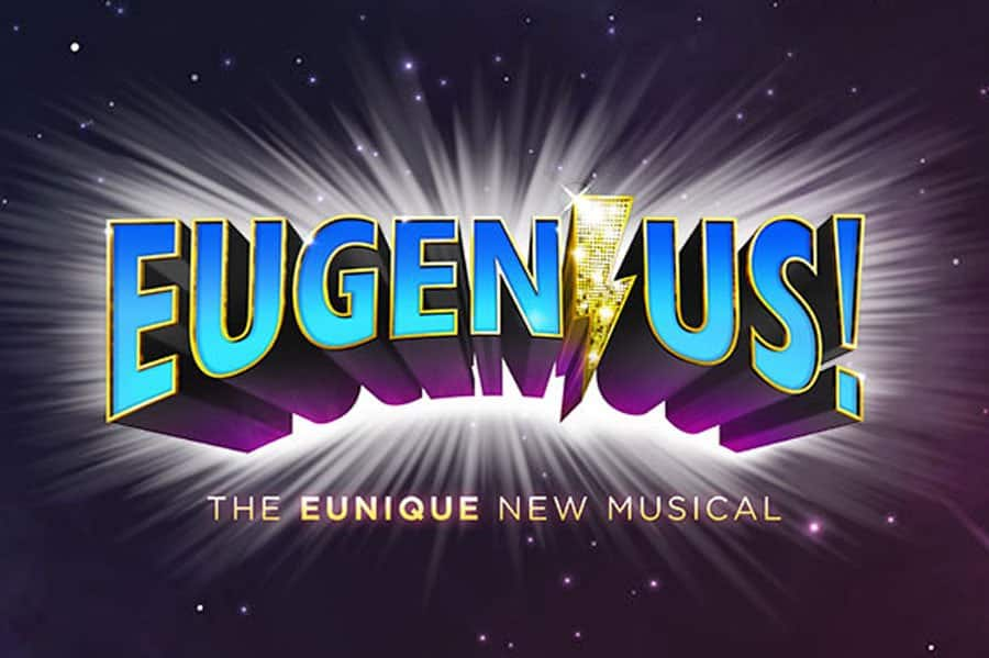 Eugenius at The Other Palace
