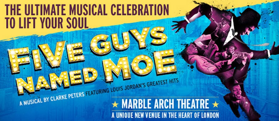 five-guys-named-moe-tickets