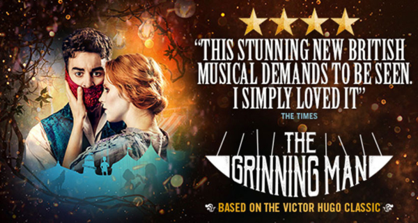 the-grinning-man-tickets-trafalgar-studios