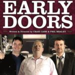 Early Doors UK Tour