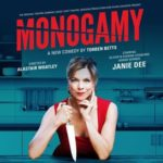 Monogamy UK Tour Torben Betts