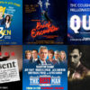 West End Theatre Offers