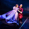 The King And I Review London Palladium