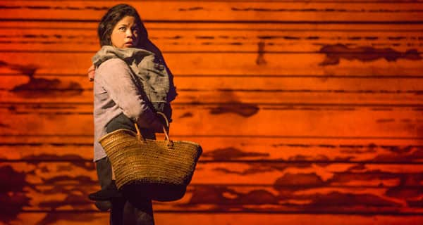 miss-saigon-3