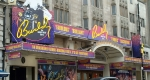 Duchess Theatre 3