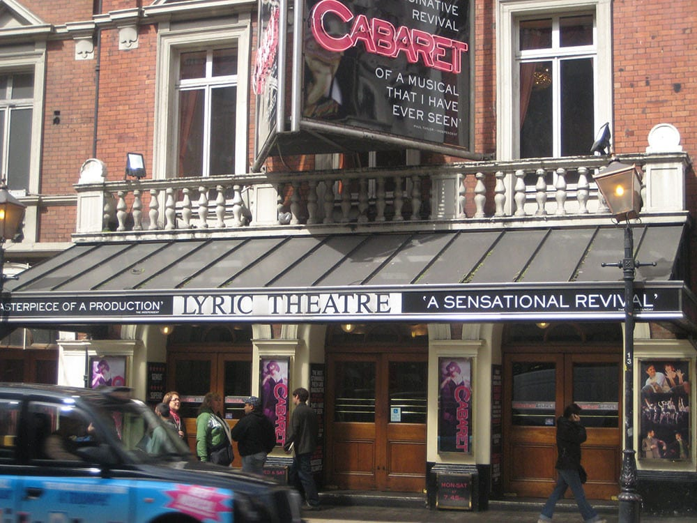 Lyric-Theatre-1
