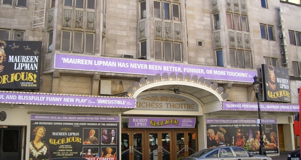 duchess-theatre