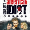 Book Now for American Idiot at London's Arts Theatre