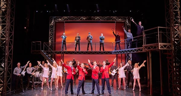 The-Cast-of-JERSEY-BOYS-credit-Brinkhoff-&-Mîgenburg