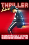 Book tickets to see Thriller Live with BritishTheatre.com!