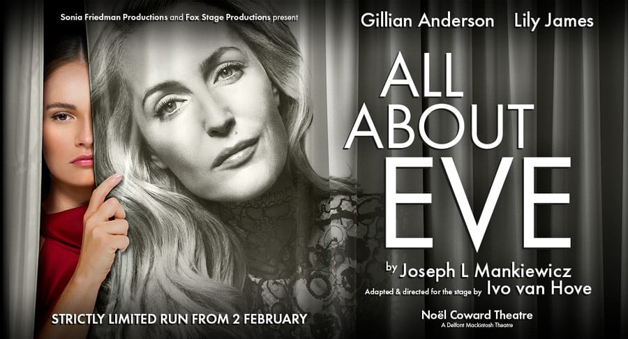 all-about-eve-tickets-noel-coward-theatre