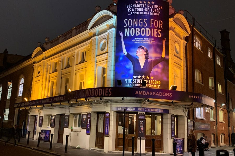 ambassadors-theatre-london