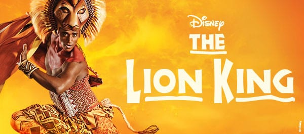 book-lion-king-tickets-lyceum-theatre