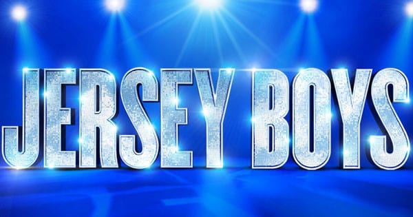 Buy tickets for Jersey Boys at the Picadilly Theatre through BritishTheatre.com