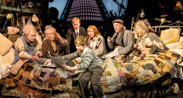 webCharlie-(Oliver-Finnegan)-and-the-Bucket-Family-in-Charlie-and-the-Chocolate-Factory.-Picture-by-Johan-Persson