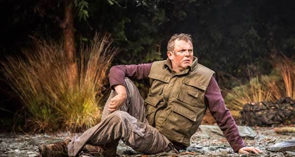 Neville's-Islandweb2.-Miles-Jupp-as-Angus.-Credit-Johan-Persson