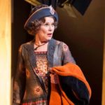 Imelda Staunton to appear in Gypsy at The Savoy Theatre