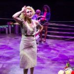 Little Shop Of Horrors At The Royal Exchange Theatre Manchester
