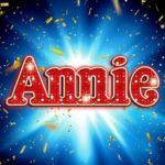 Annie UK Tour