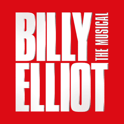 cultural context essay on billy elliot Free billy elliot papers, essays, and research papers.
