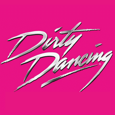 Dirty Dancing UK Tour - Limited 2020 Tour dates