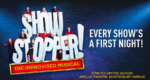 showstopper-tickets
