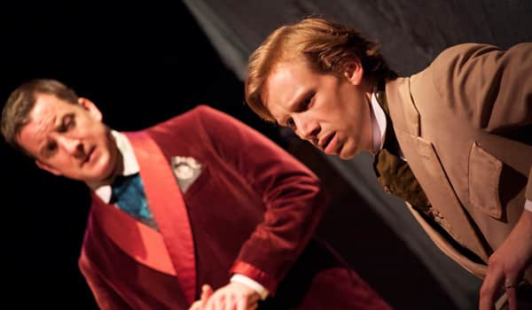 The-Picture-of-Dorian-Gray.-Production-images-2014.-Courtesy-Emily-Hyland—10