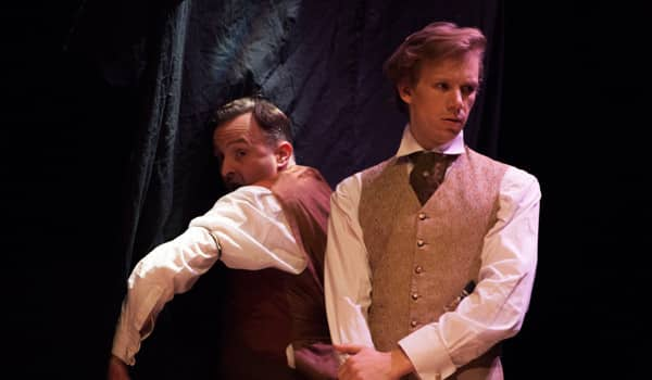 The-Picture-of-Dorian-Gray.-Production-images-2014.-Courtesy-Emily-Hyland—11